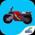 Moto Highway - Chase Racing icon
