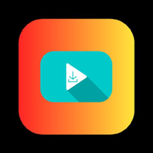 Status Video Download Love Status Video Apps Bei Google Play