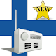 Bassoradio Nettiradio App FI FM STATION FREE LIVE Download on Windows