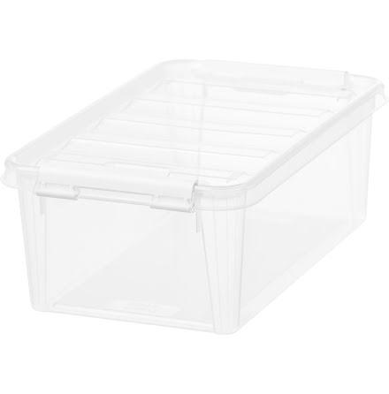 Förvaringsbox SmartStore 5