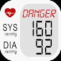 Hypertension Management icon