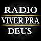 RADIO VIVER PRA DEUS Download for PC Windows 10/8/7
