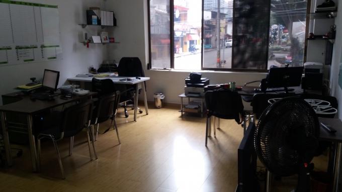 oficinas en venta poblado 585-21599