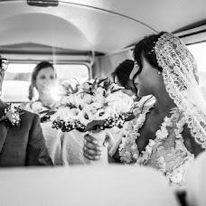 Wedding photographer Adolfo Maciocco (AdolfoMaciocco). Photo of 25.07.2017