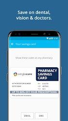 no insurance - Singlecare Prescription Card