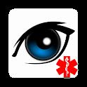 Упражнения для зрения icon