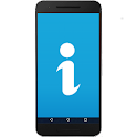 Phone Information icon