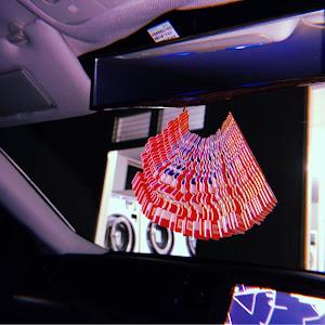 フーガ Y50 平成17年式のカスタム事例画像 姫花さんの2018年12月30日18:58の投稿