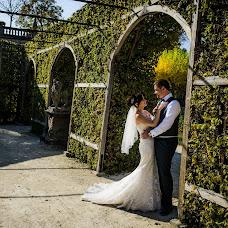 Hochzeitsfotograf Igor Geis (Igorh). Foto vom 15.12.2018