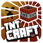 TNT Craft 2 : Survival and Creative Game APK icon