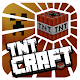 Download TNT Craft 2 : Survival and Creative Game For PC Windows and Mac