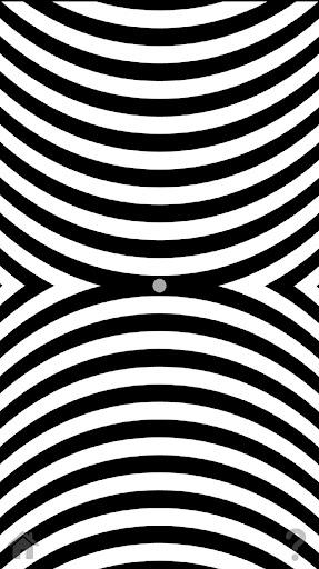 Illusion filehippodl screenshot 16