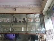 Rajat Jewellers photo 1