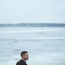 Wedding photographer Vladislav Popov (vladinvisible). Photo of 23.04.2014