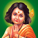 கந்தர் சஷ்டி கவசம்