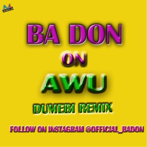 Awu Upload Your Music Free