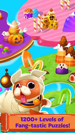 Candy Blast Mania: Halloween 1.3.8.6s49g screenshot 233227