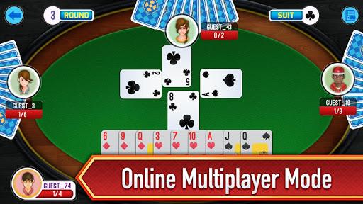 Callbreak Multiplayer Apk Download 1