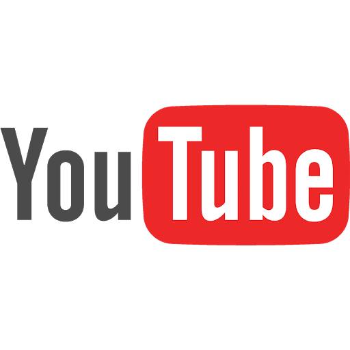 YouTube targeted demonetization of video endangers independent producers