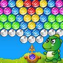 Green Mango Games - Logo