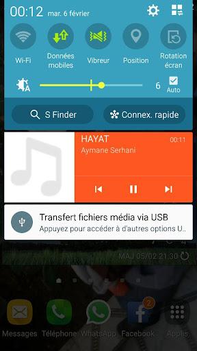 MP3 TÉLÉCHARGER BETMOUN EN