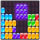 Download Block Puzzle For PC Windows and Mac