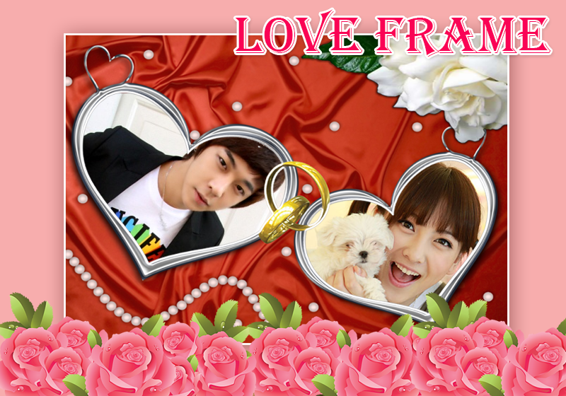 love photo frames love collage apk 1 0 download free photography