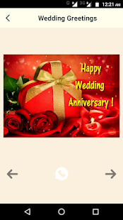 Happy wedding anniversary wishes greetings cards apps on google play screenshot image m4hsunfo