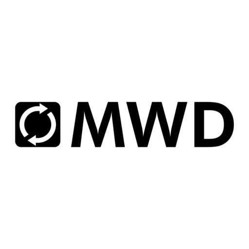 Metis Web Dev avatar image