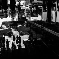 Свадебный фотограф Александр Нестеров (NesterovPhoto). Фотография от 07.09.2018