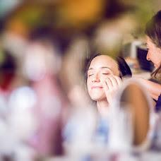 Wedding photographer Gabriele Di martino (gdimartino). Photo of 13.11.2016