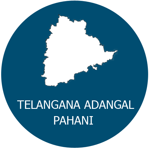 Telangana transport registration number-8983