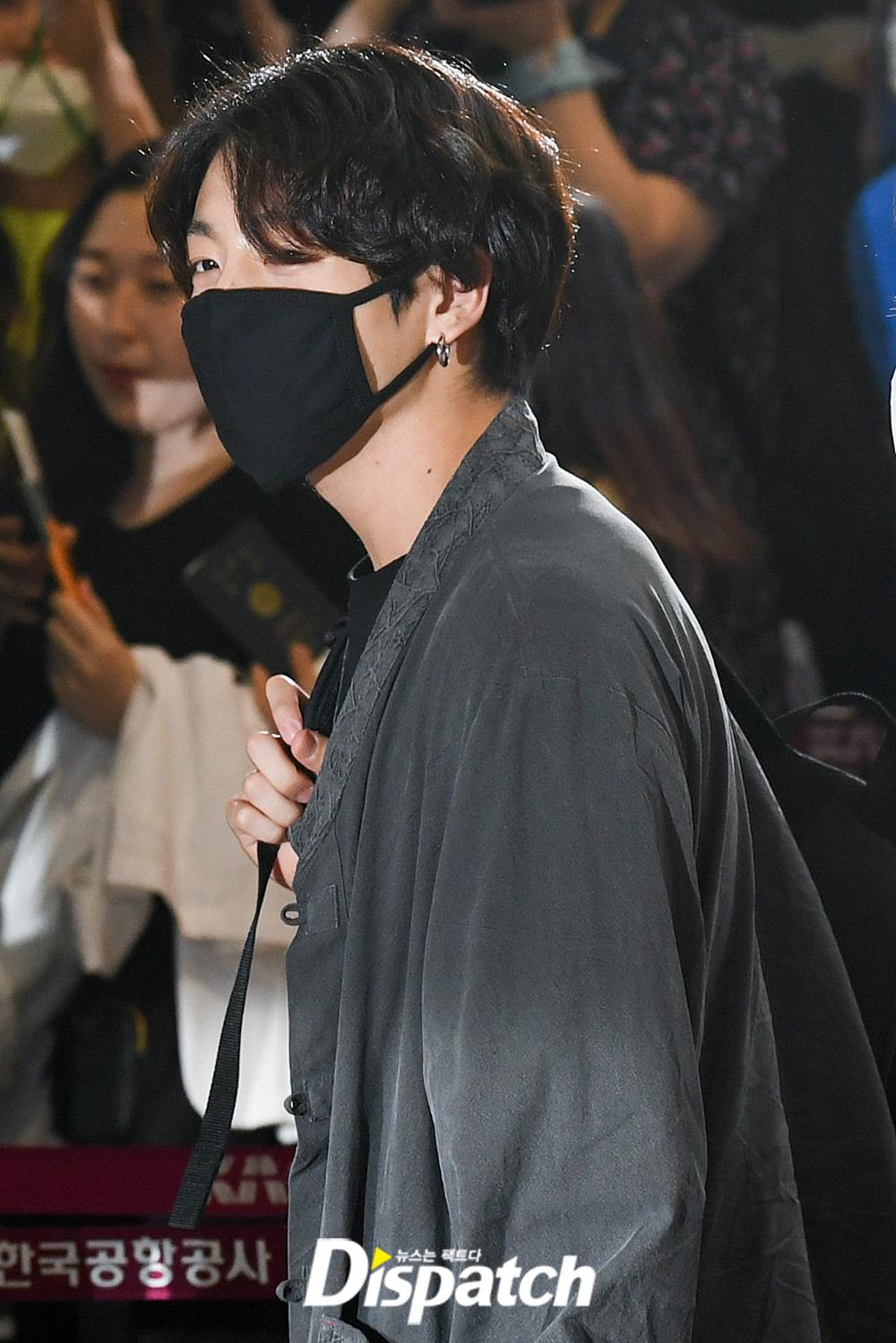 jungkook3