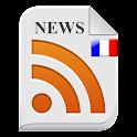 France Press icon