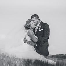 Wedding photographer Giacomo Gargagli (gargagli). Photo of 11.07.2015