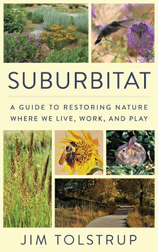 Cutting edge gardener par excellence! Jim Tolstrup to speak at Denver Botanic Gardens