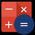 Loans Calculator For Australia icon