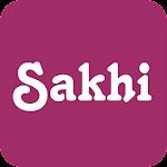 Sakhi Selections icon