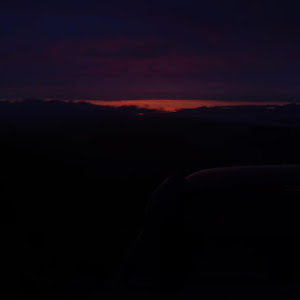 MR2  GTのカスタム事例画像 背中エンジンさんの2019年10月31日01:48の投稿