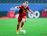 Flames in het buitenland op zaterdag: nederlaag en uitgestelde wedstrijd