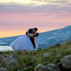 Wedding photographer Fábio Tito Nunes (fabiotito). Photo of 11.11.2015