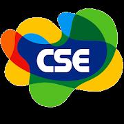 CSE Academia