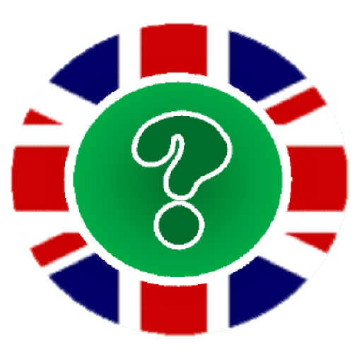 English Quiz Kids 拼字 LOGO-玩APPs