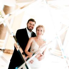 Wedding photographer Sergey Frolov (FotoFrol). Photo of 28.01.2017