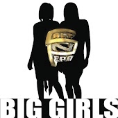 Big Girls (Remix)
