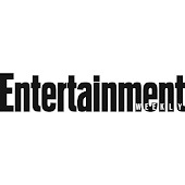 Entertainment Weekly News