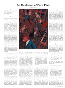The New York Review of Books- screenshot thumbnail