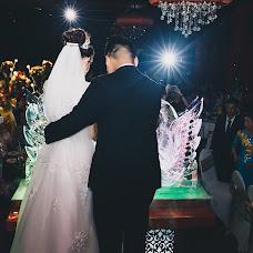 Wedding photographer Phuong Nguyen (phuongnguyen). Photo of 13.12.2017