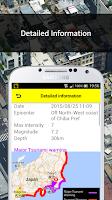 Screenshot of Yurekuru Call