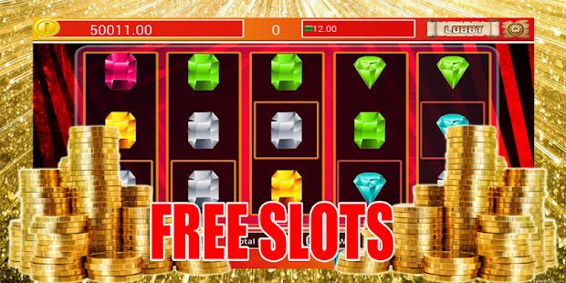 Best Online Casino - náhled